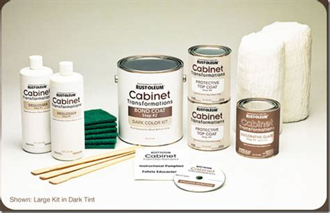 rust oleum s cabinet transformations review decor and the