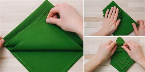 pliage de serviette de table pour noel meilleures images d inspiration pour votre design de maison