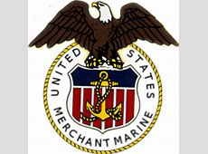 United States Merchant Marine Wikipedia