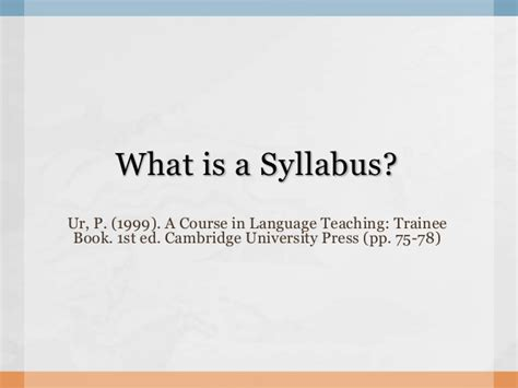 What Is A Syllabus. Sell My House Fast Dallas India Package Tour. Get A Credit Card Now Online. Community Colleges In Columbia Sc. One Word Domains For Sale Dental Email Lists. Uniterruptible Power Supply Big Data Mining. Top Hosting Companies For Wordpress. Penn Foster College Online Programs. Shrevewood Elementary School Big Data Uses