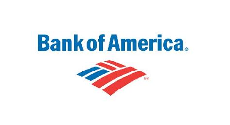 bank of america home bank of america lawyers demand names in mortgage bond
