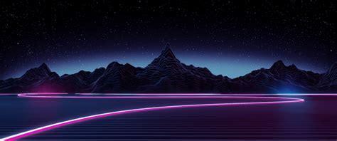3440-x-1440-wallpaper-desktop-pic-wpxh626756