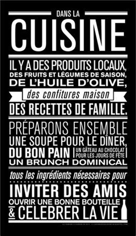 coussin esprit berb 232 re noir blanc coeur d alene products and cuisine