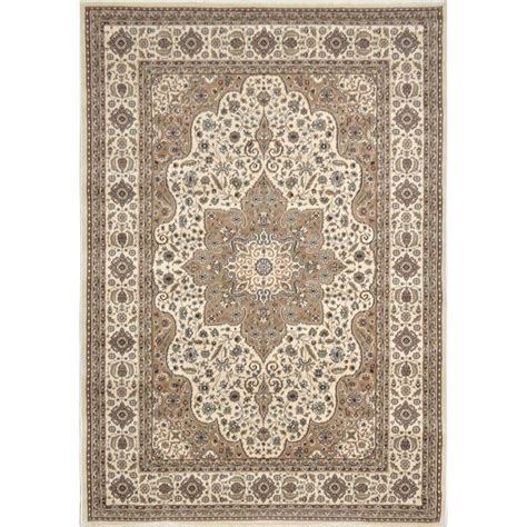 8x10 area rugs home depot home dynamix majestic beige 9 ft 2 in x 12 ft 5 in