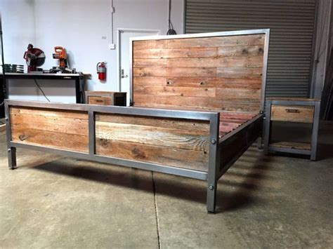 best 25 welded furniture ideas on welding