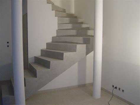 fabriquer un escalier en b 233 ton bricobistro