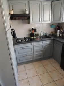 peinture renovation v33 10 photo galerie peinture meuble cuisine v33 meubles de cuisine en