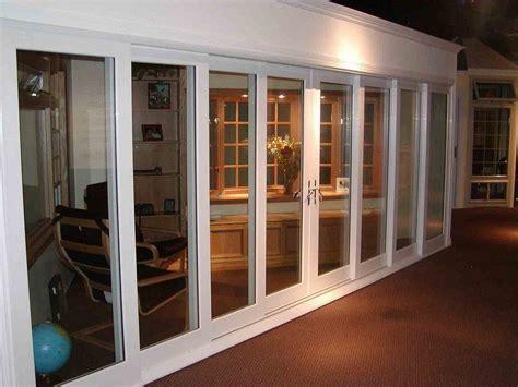 Interior Glass Door Designs For All Your Outlooks Wood. Garage Car Rental. Metal Doors For Sale. Refrigerator Door Handle. Replacing A Sliding Glass Door. Propane Garage Heaters. Rubber Garage Mat. Costco Garage Door. Steel Exterior Door
