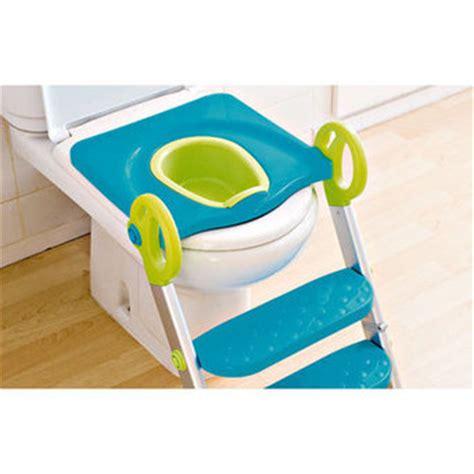 babysun nursery rducteur wc avec marches la minut bb