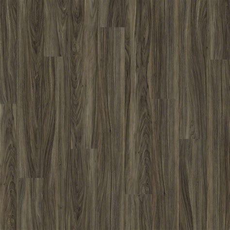 shaw valore costa engineered vinyl plank 5 5mm x 6 x 48