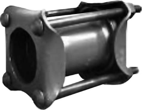 dresser couplings style 38 4 quot style 38 dresser coupling steam phwarehouse