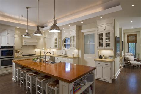 Perfect Design Kitchen Island Pendant Lighting Ideas Laminate Flooring Benefits Installation Raleigh Nc Wholesale Distributors Uk Commercial Vinyl Sheets Bamboo Price Per Square Foot Distressed Wood Canada Bella Brazilian Cherry Hardwood Wide Plank In Small Spaces