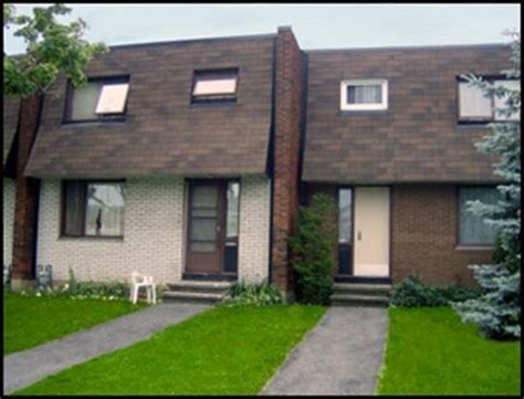 1586 heron rd ottawa 3 bedroom townhouse for rent l38198
