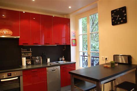 photo appartement d 233 co photo deco fr