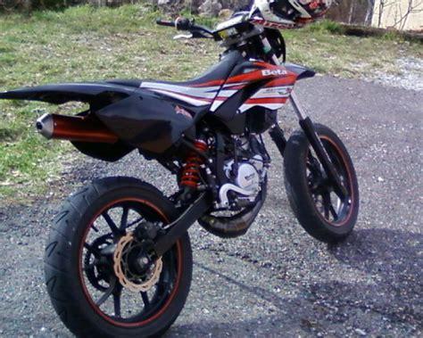 beta rr track 50cc de 2009 by beta0703 hexa moto