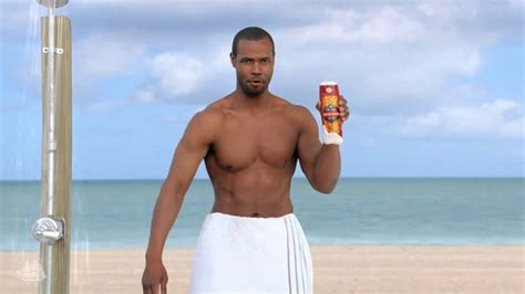 I M On A Boat Old Spice by Old Spice Questions Youtube