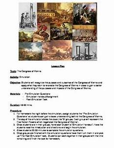 1000+ images about TPT HISTORY - Classroom Exercises ...