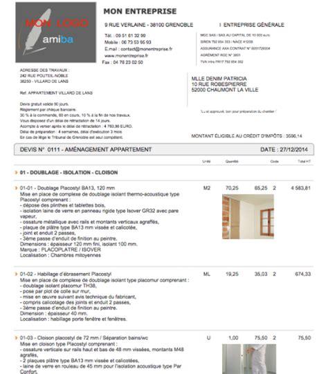 design tarif peinture z 16 tarif autoroute maroc