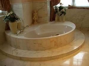 Eckbadewanne Fliesen Bilder : badeinrichtungen albert kochtokrax gmbh verl ein auszug unserer umgesetzten badeinrichtungen ~ Markanthonyermac.com Haus und Dekorationen