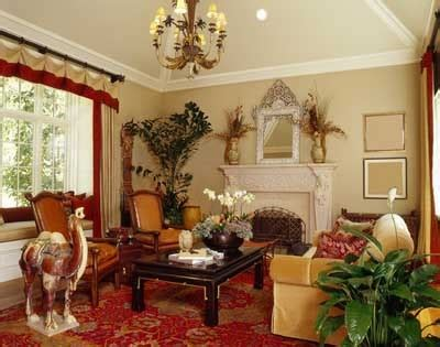 eclectic decorating eclectic decorating howstuffworks