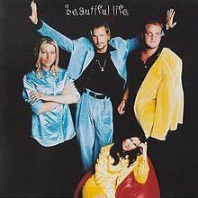 Beautiful Life (Ace of Base song) - Wikipedia
