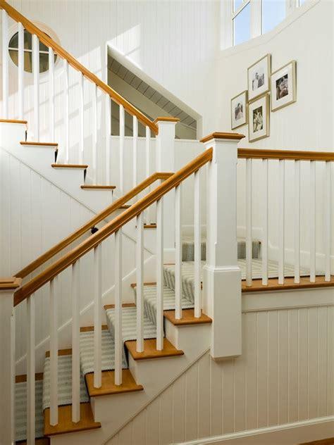 d 233 co maison escalier