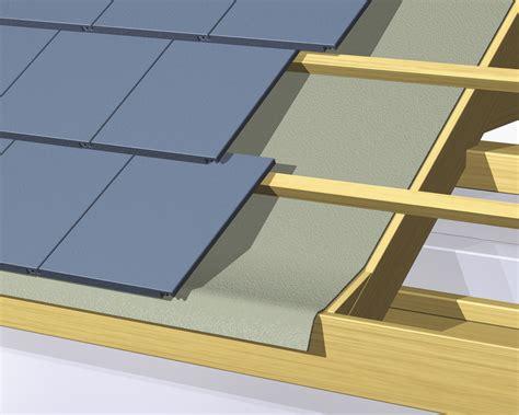 pare pluie toiture utilit 233 et prix d un pare pluie de toiture