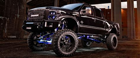 leveling and lift kits audio designs jacksonville