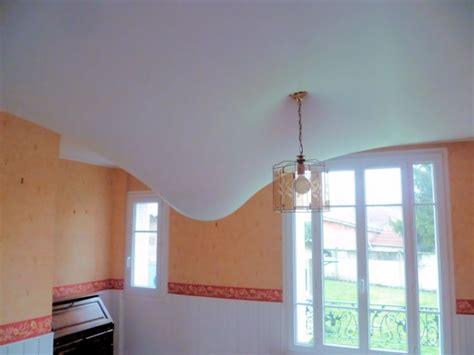 prix d un plafond tendu au m2 diffrents types et modles de faux plafond existent sur le