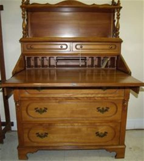 ethan allen furniture on ethan allen sink and chairs