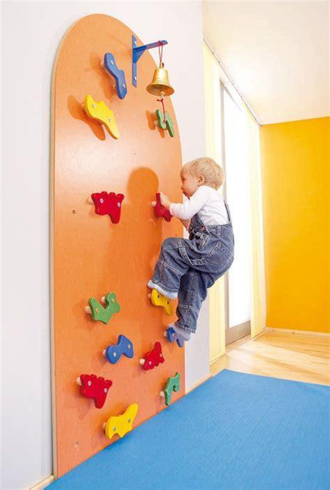 les 25 meilleures id 233 es de la cat 233 gorie mur d escalade maison sur murs d escalade