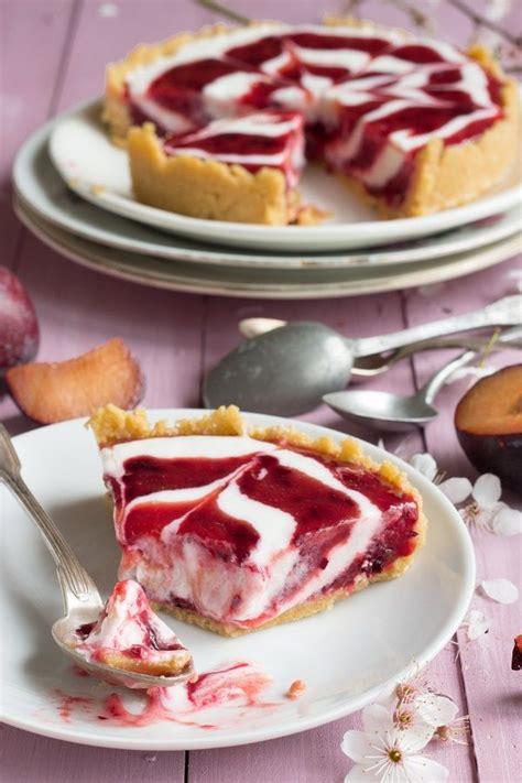 17 meilleures id 233 es 224 propos de desserts sans cuisson sur faire des desserts au four