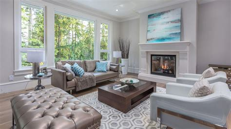 Home Staging Is Still An Important Sales Tactic, Realtors. Atlas Granite. Reclaimed Wood Nj. Bath Shower Combo Ideas. Side Table Height. Austin Landscape. Lacquer Coffee Table. Yellow Couch. Grey And Yellow Bedroom