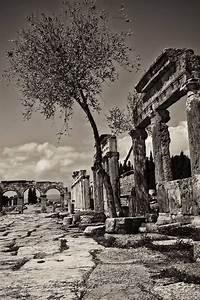 17 Best ideas about Roman Roads on Pinterest | Ancient ...