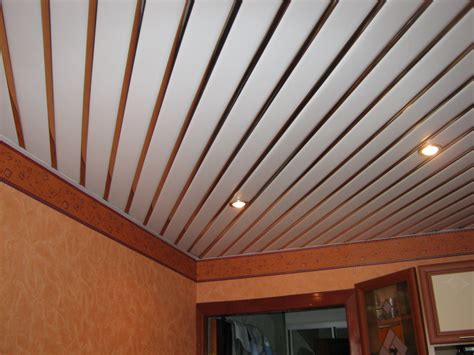 comment installer un faux plafond 28 images guide pas pas pour installer un faux plafond