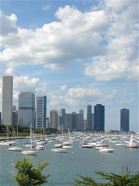 Boating Accident Michigan by Lawsuit Deaths In May 2014 Lake Michigan Boating Accident