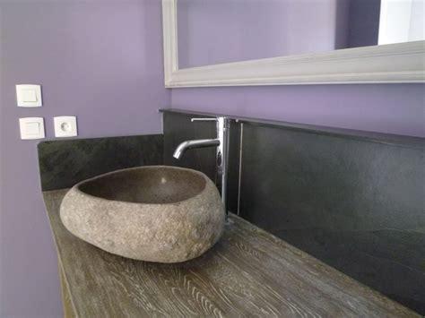 robinet cascade pour vasque pas cher