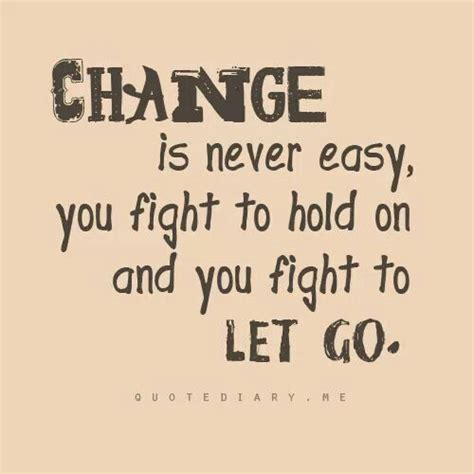 Quotes About Change For The Better Quotesgram. Quotes For Him On Our Anniversary. Dr Seuss Quotes Grief. Work Anniversary Quotes For Boss. Smile Quotes Wall Art. Tumblr Quotes Strength. Family Quotes Siblings. Best Life Quotes Xanga. Quotes About Love Books