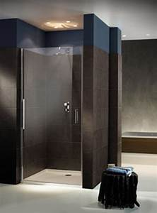 Bad Dusche Ideen : ideen f r duschen ~ Markanthonyermac.com Haus und Dekorationen