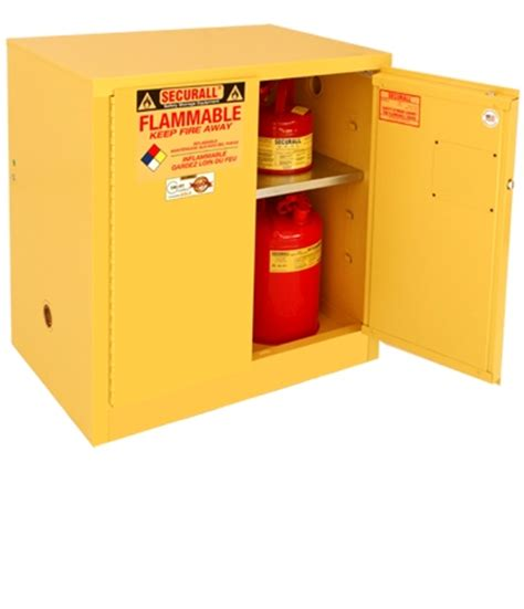 a131 30 gal flammable cabinet flammable safety storage flammable storage cabinet flammable