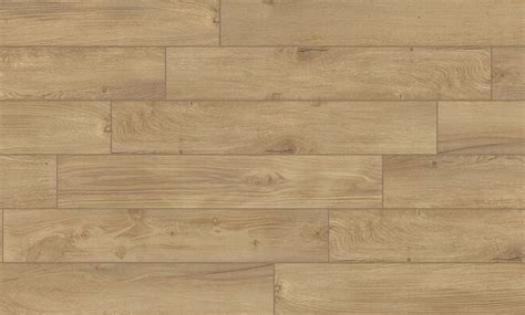 carrelage imitation parquet highlands honey 15x90 homeproject fr