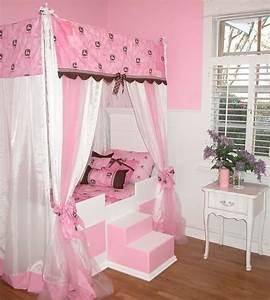 Bett Für Mädchen : computer schreibtisch in wohnzimmer ideen loungem bel ~ Markanthonyermac.com Haus und Dekorationen