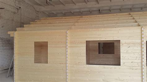 chalet en kit vente de chalet en kit maison bois en kit