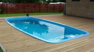 Mini Pool Design : mini swimming pool designs garden swimming pool pinterest ~ Markanthonyermac.com Haus und Dekorationen