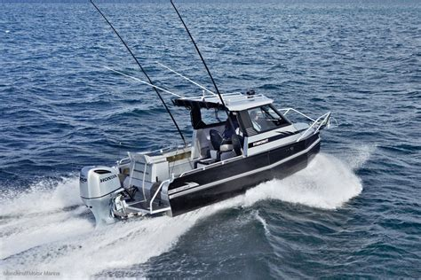 Boats Online Stabicraft new stabicraft 2400 supercab power boats boats online