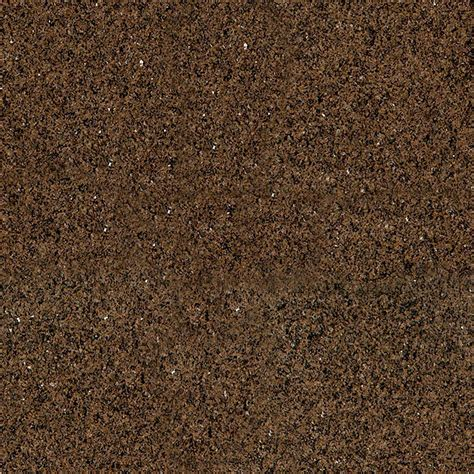 Tropic Brown Granite Granite Countertops Granite Slabs Interiors Inside Ideas Interiors design about Everything [magnanprojects.com]