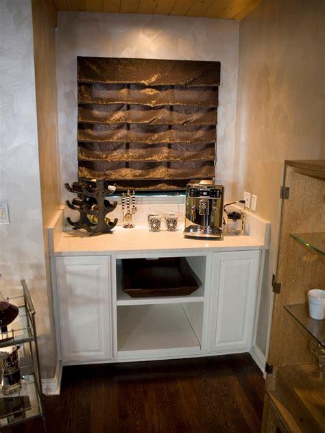 Home Bar Ideas: 89 Design Options   Kitchen Designs   Choose Kitchen Layouts & Remodeling