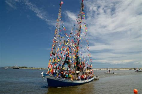 Party Boat Fishing Gulfport Ms by 14 Unique Mississippi Festivals That Everyone Should Attend