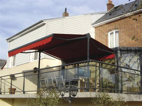 rideaux exterieur pour terrasse homesus net