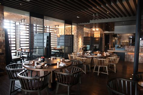 Country Kitchen Beijing  A Fashion, Beauty And Lifestyle
